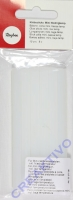 Klebesticks für Mini-Niedrigtemperatur Klebepistole 10cm 7mm Durchmesser 6 Stück