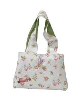 Abbygale Kit Handbag Rosebud, bunt