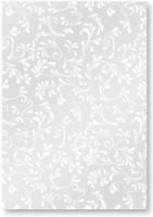 Transparentpapier A4 Roma weiß