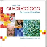Topp 6029 - Quadratologo - Das kreative Malerlebnis