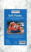 Soft Flocks 150g