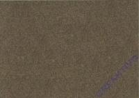 Motiv-Fotokarton 300g/qm 49,5x68cm Filz braun
