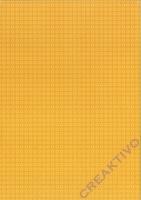 Fotokarton Joy DIN A4 - Motiv 04 Sonne