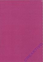 Fotokarton Joy DIN A4 - Motiv 05 Trauben