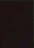 Rayher Textilfilz 2mm Bogen 30x45cm dunkelbraun
