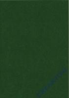 Rayher Textilfilz 2mm Bogen 30x45cm dunkelgrün