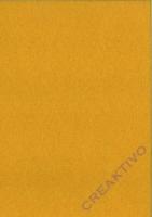 Rayher Textilfilz 2mm Bogen 30x45cm mais