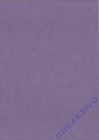 Rayher Textilfilz 2mm Bogen 30x45cm lavendel