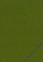 Rayher Textilfilz 2mm Bogen 30x45cm antikgrün