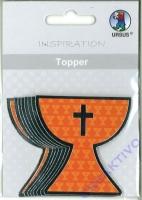 Topper Joy - Kelch