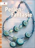 Perlen-Fantasie
