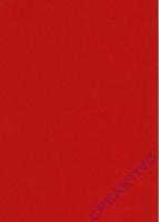 Rayher Textilfilz 2mm Bogen 30x45cm rot
