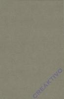 Rayher Textilfilz 2mm Bogen 30x45cm taupe