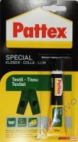 Pattex Special Textil 20g