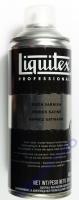Liquitex Firnis seidenglanz 400ml