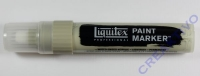Liquitex Paint Marker 15mm pergament