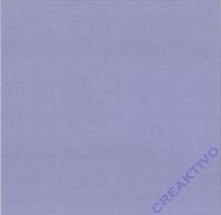 Struktura Pearl 220g/qm lavendel