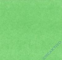 Struktura Vintage 220g/qm apfelgrün