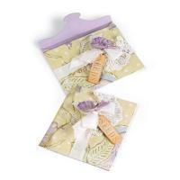 Sizzix Bigz L Die - Envelope, Seed Packet