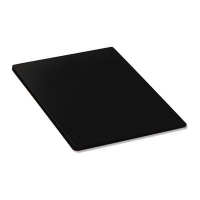 Sizzix Big Shot Pro Accessory - Premium Crease Pad, Standard