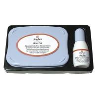 Rayher Glue-Pad