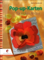 Pop-up-Karten für jeden Anlass
