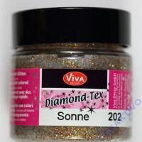 Diamond Tex - Sonne