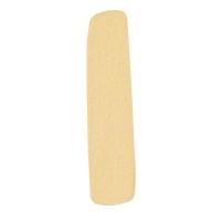 Holz-Buchstabe 6cm I