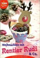 Topp 3185 - Weihnachten mit Rentier Rudi & Co.