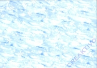 Motiv-Fotokarton 300g/qm 49,5x68cm Schnee