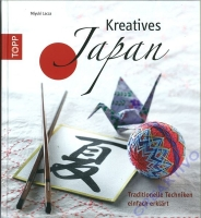 Topp 5860 - Kraetives Japan