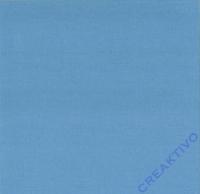Struktura Pearl 220g/qm jeansblau