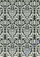 Transparentpapier A4 Black & White - Wappen