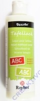 Tafellack transparent 236ml