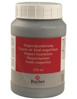 Magnetgrundierung 250ml