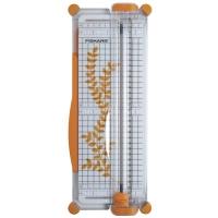 Fiskars Sure Cut Papierschneidemaschine A4,30cm
