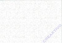 Fotokarton Diamant 49,5 x 68 cm hochweiß
