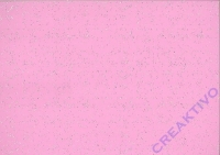 Fotokarton Diamant 49,5 x 68 cm rosa
