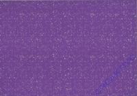 Fotokarton Diamant 49,5 x 68 cm lila