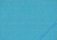 Fotokarton Diamant 49,5 x 68 cm hellblau
