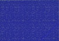 Fotokarton Diamant 49,5 x 68 cm königsblau