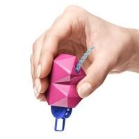 Crystal Pen Papier - Applikator für Papier
