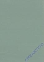 Heyda Tonpapier 50x70 cm 130g/m² silber matt