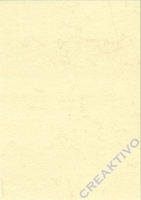 Elefantenhaut 110g/qm DinA4 weiß
