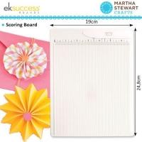 Marta Stewart Scoring Board 19x24,8cm