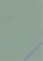 Heyda Tonpapier DinA4 130g/m² silber matt
