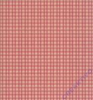 Premium Glitter Scrapbook paper  Rosen 81
