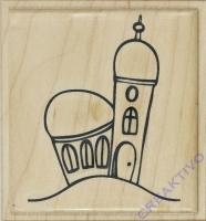 Knorr Stempel Kirche