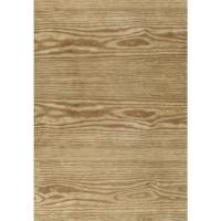 DecoMaché Papier Motiv 65 - Wood