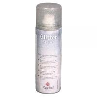 Rayher Glitterspray irisierend 125ml
